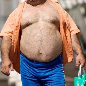 big-belly-blue-shorts-400x400