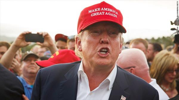 151008102414-trump-hat-2-780x439