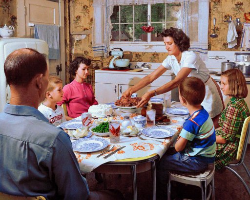 familydinner1952.preview