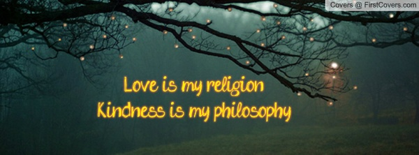 love_is_my_religion-150648.jpg