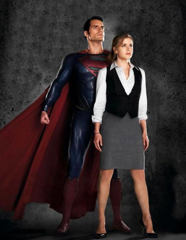 Superman_and_Lois_Lane_MoS