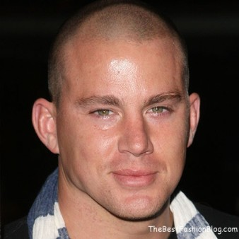 Celebrity-Hairstyles-For-Balding-Men-22