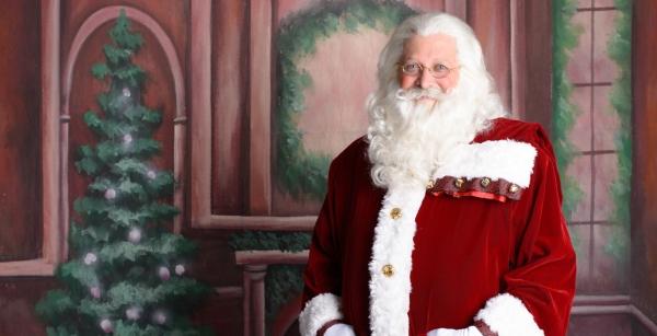 Custom-Santa-Beard-and-Wig-by-Custom-Wig-Comapny