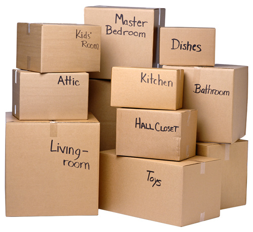 MovingBoxes_1